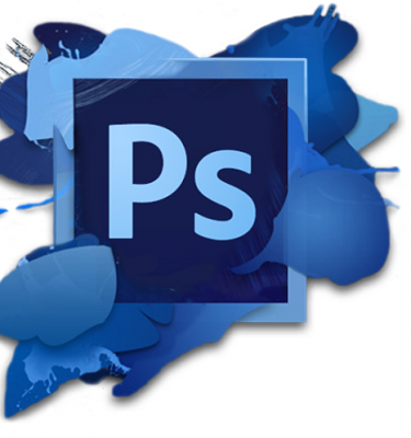 photoshop-logo-3