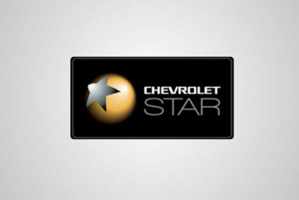 CHEVROLET STAR