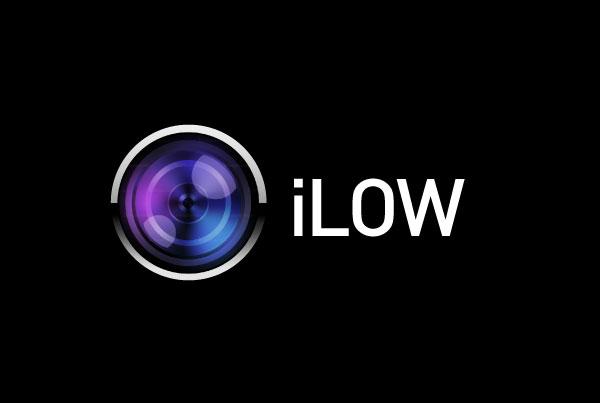 iLow – Rede Social do Atleta