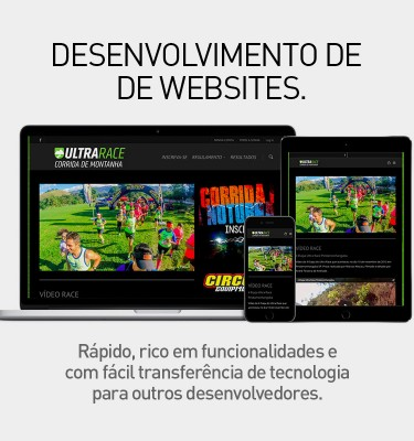 website222