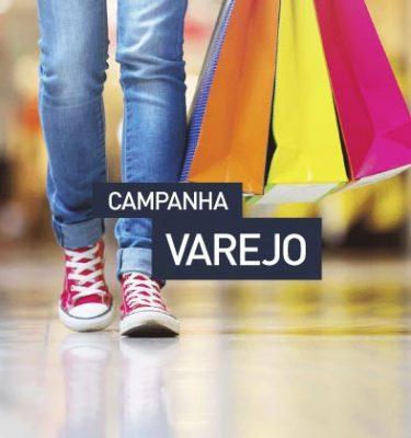 Campanha Varejo